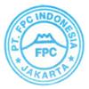 FPC Indonesia